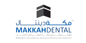 Makkah Dental